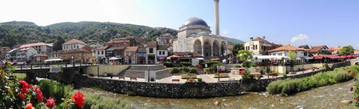 prizren-01